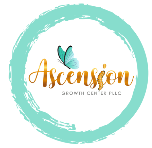 Ascension Growth Center PLLC